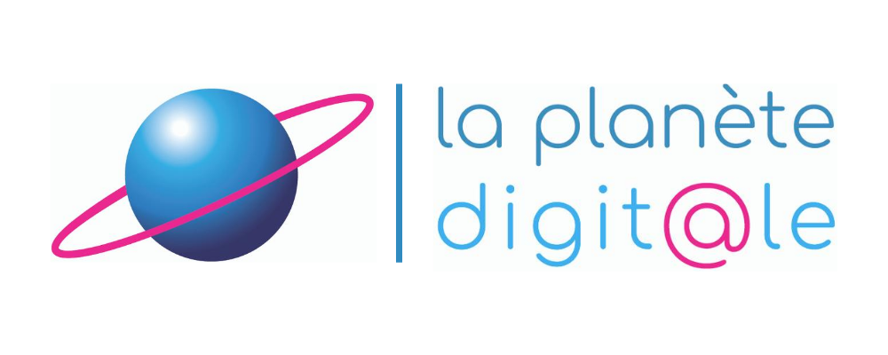 La planète digitale, agence de marketing digitale, lbh
